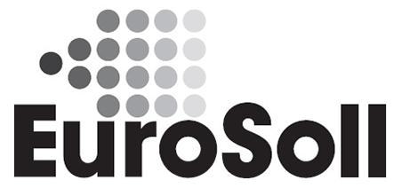 EuroSoll – kemiprodukter, kemi